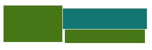 Agrotourism Tolo logo