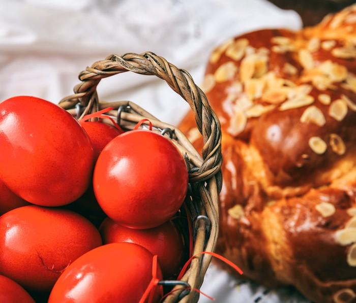 TOLO-Greek Easter-06